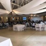 Pick n Pay Conference